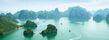Essays on Vietnam