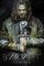 Essays on Viking