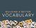Essays on Vocabulary