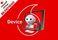 Essays on Vodafone