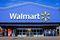 Essays about Walmart