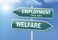 Essays on Welfare