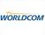 Essays on Worldcom