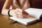 Essays on Writer