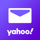 Essays on Yahoo