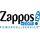 Essays on Zappos